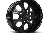 6 Lug Wheels for Chevy Truck Rbp Silverado assault Gloss Black 6 Lug Wheel 20x10 S 07 17