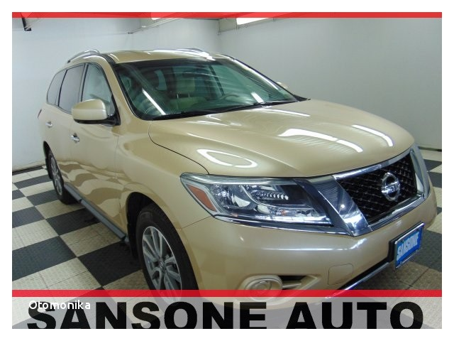 Nissan Dealerships In Virginia New and Used Gold Nissan Suvs for Sale In Vienna Virginia Va